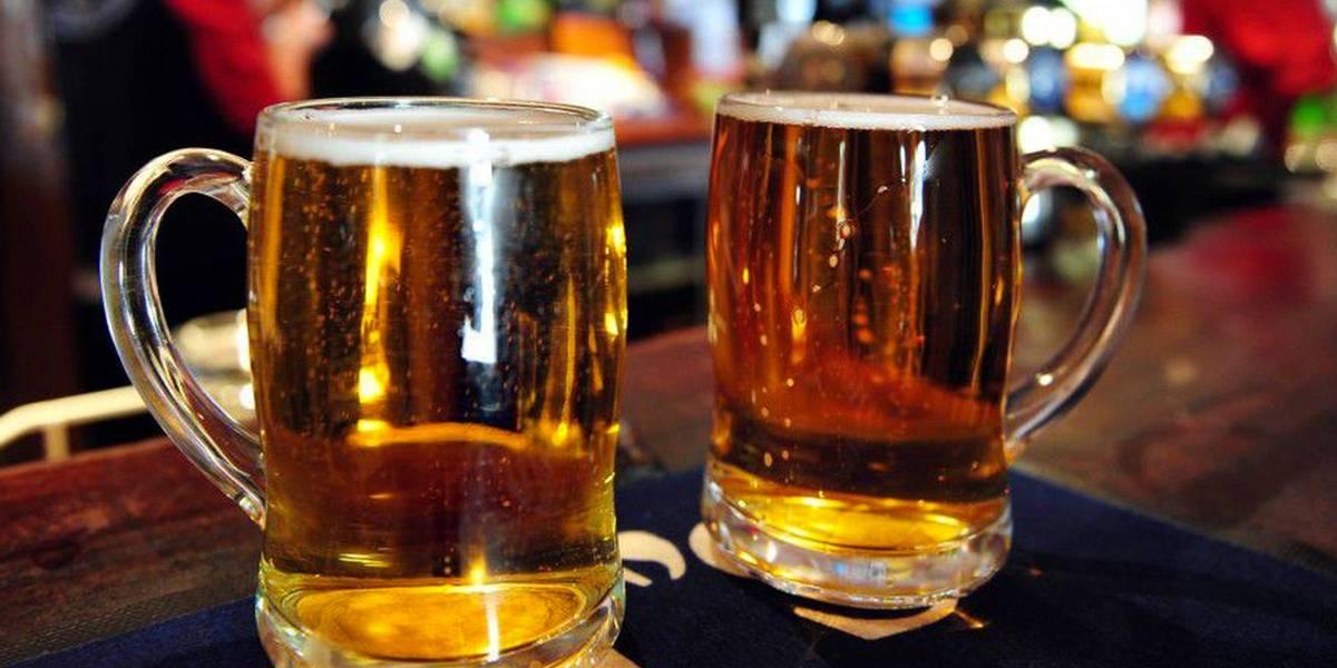 Governo altera regras de produção e venda de cerveja no Brasil