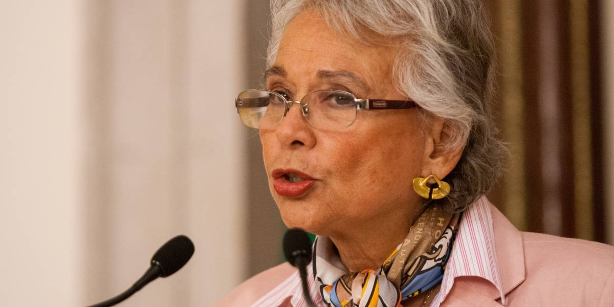 #PolíticaConfidencial lealtad obligada de Morena