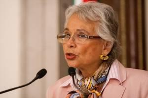 https://www.publimetro.com.mx/mx/opinion/2019/06/17/politicaconfidencial-lealtad-obligada-morena.html