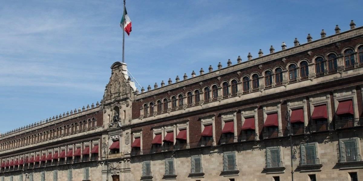 Corrupción siempre ha limitado a México, responde Moody's a AMLO