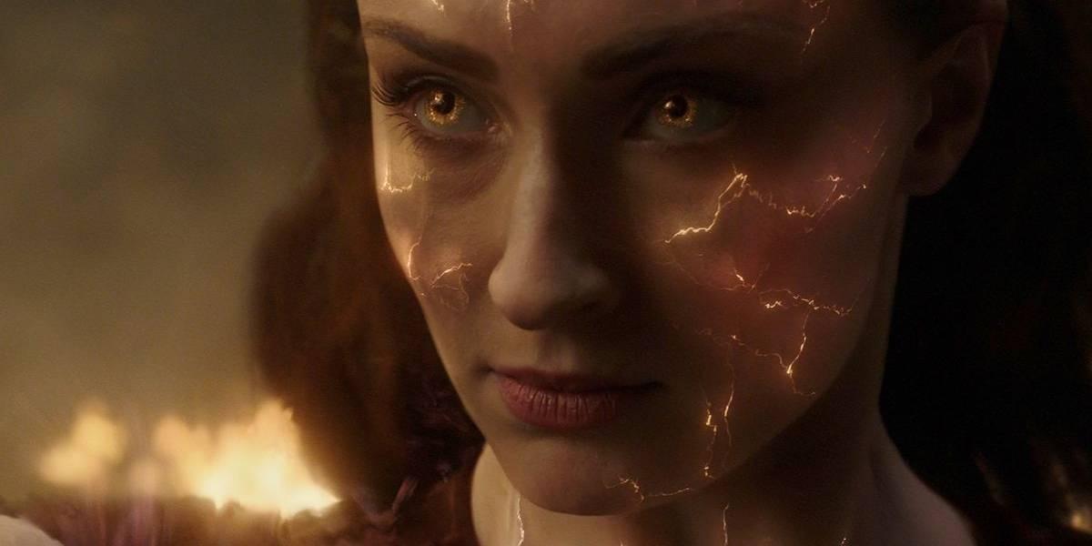 """""""X-Men: Dark Phoenix"""" se cuadra con deuda de la industria con las mujeres"""