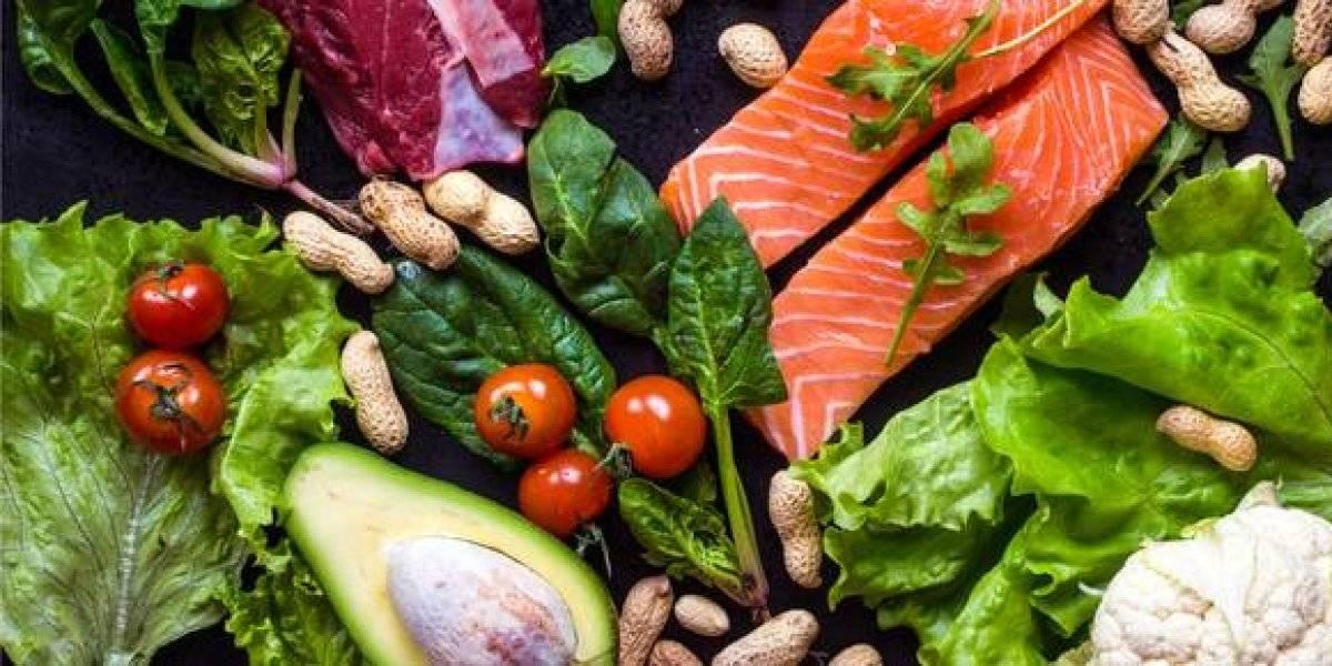Estas são os melhores alimentos para quem faz a dieta paleo low carb
