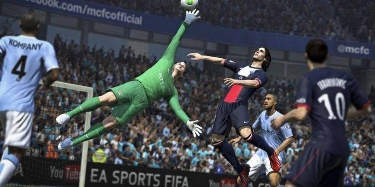 FIFA 2020: Fecha de lanzamiento, teáser y novedades