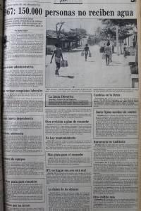 Archivo del Atlántico