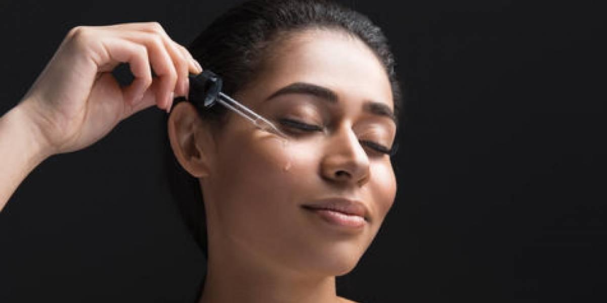 ¿Ahogado en productos? Guía de skincare