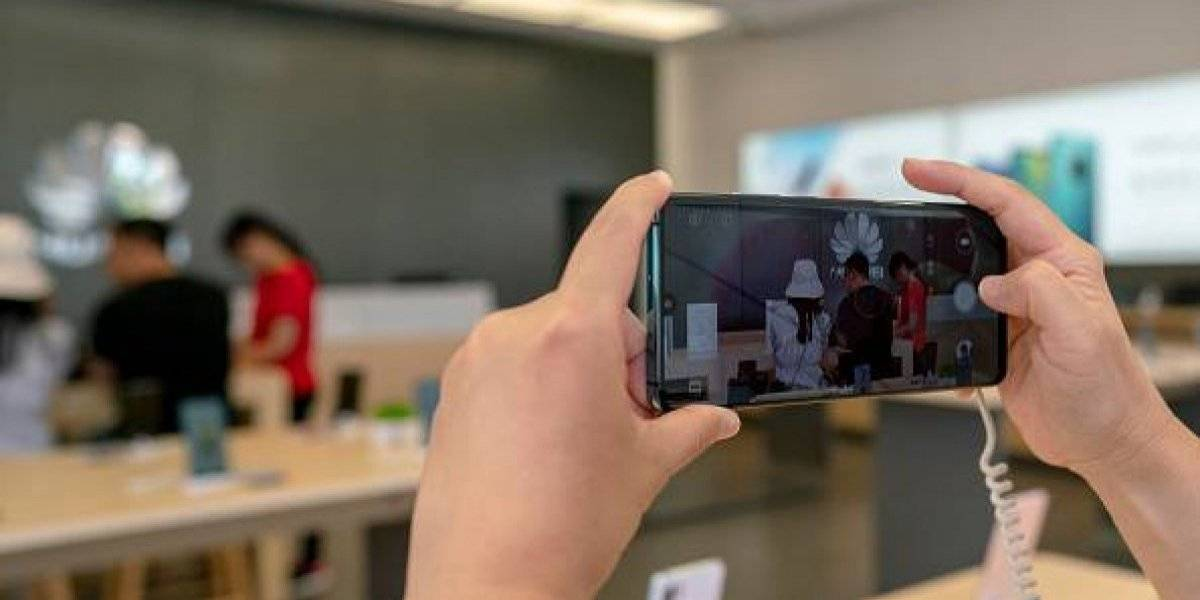 Teléfonos Huawei ya no podrán tener preinstaladas Facebook, WhatsApp e Instagram