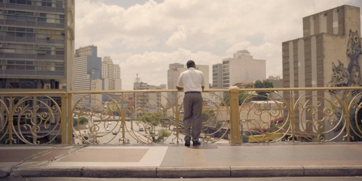 Black Mirror: confira todos os lugares de São Paulo que aparecem na nova temporada