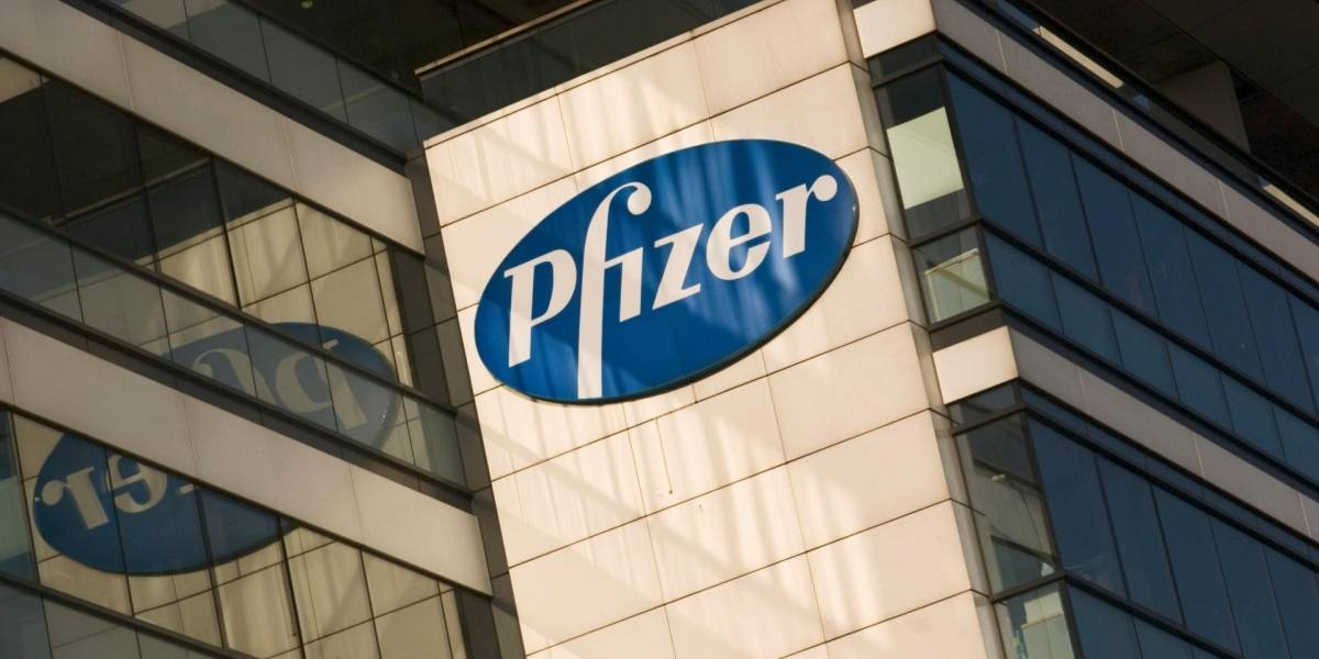Coronavirus: Donald Trump insinúa que Pfizer tendrá la primera vacuna aprobada