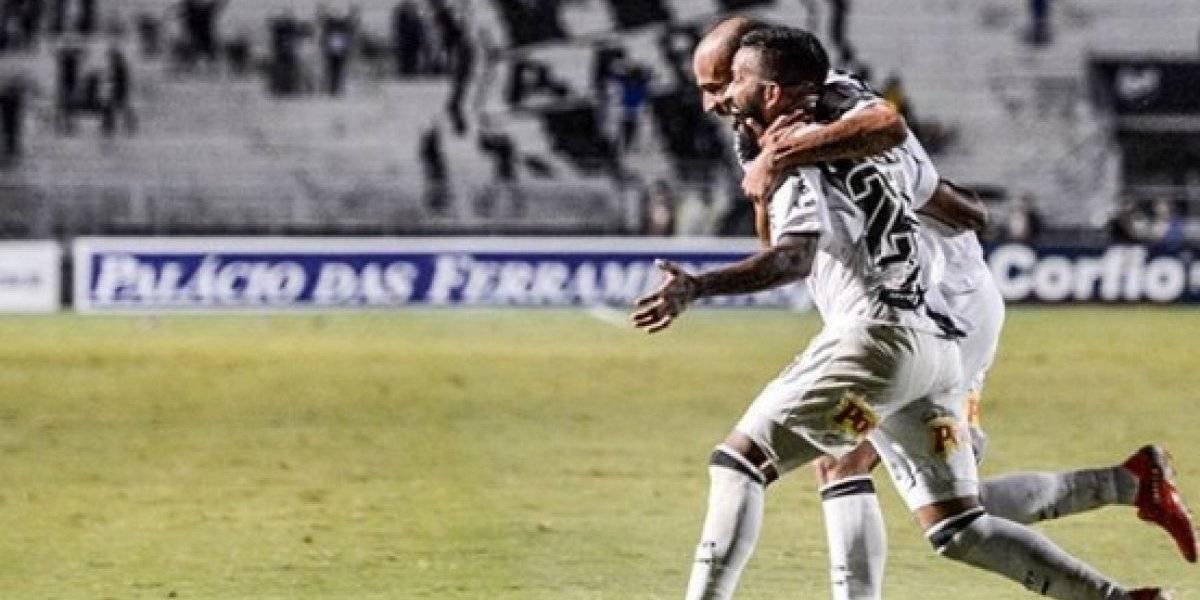 Série B 2019: como assistir ao vivo online ao jogo Ponte Preta x Botafogo-SP