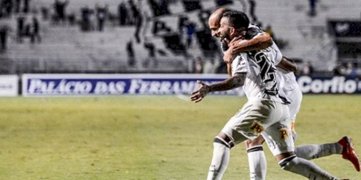Série B 2019: como assistir ao vivo online ao jogo São Bento x Ponte Preta