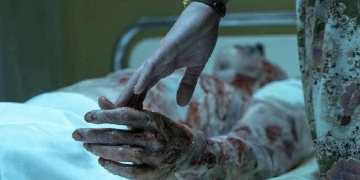 Chernobyl: Uma nova série está sendo produzida como reposta à produção da  HBO | Metro Jornal