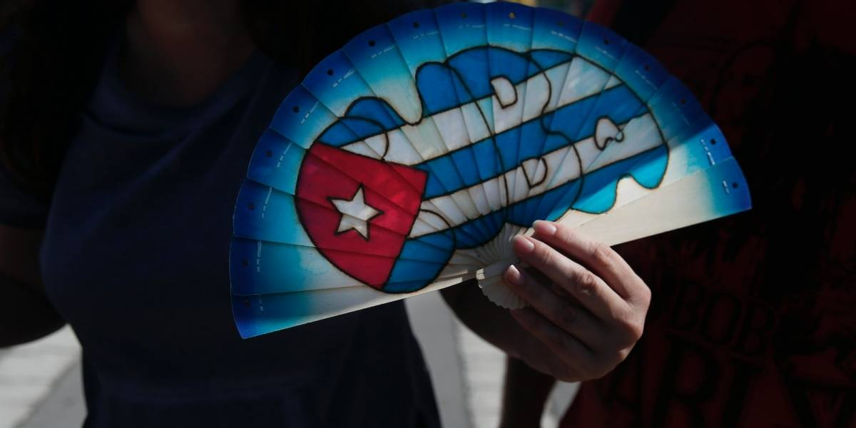 ¿Pueden los estadounidenses visitar Cuba?