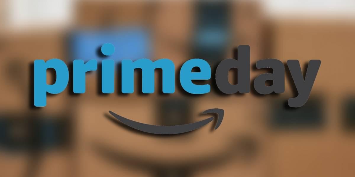 Consejos para aprovechar el Amazon Prime Day de este 2019