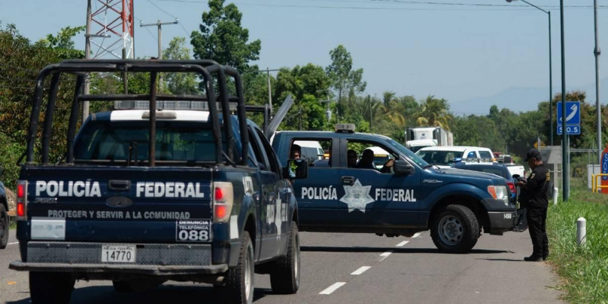 México mandaría 6 mil elementos de la Guardia Nacional a la frontera para detener migrantes: Reuters