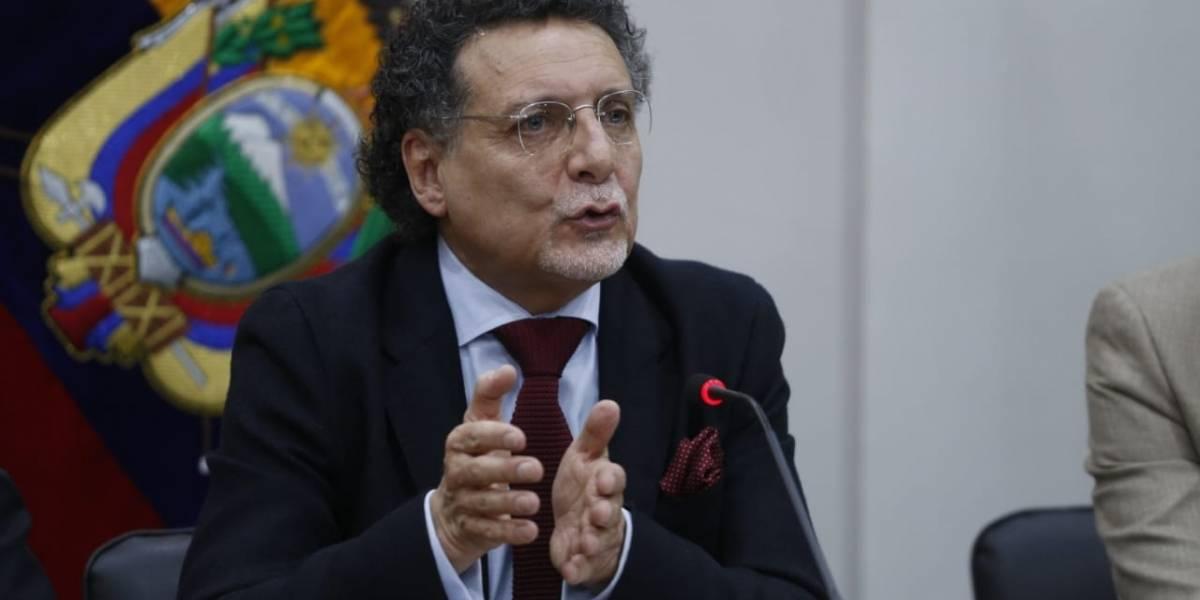 Arroz verde: Contraloría investigará a instituciones públicas que habrían aportado a campaña de Alianza PAIS