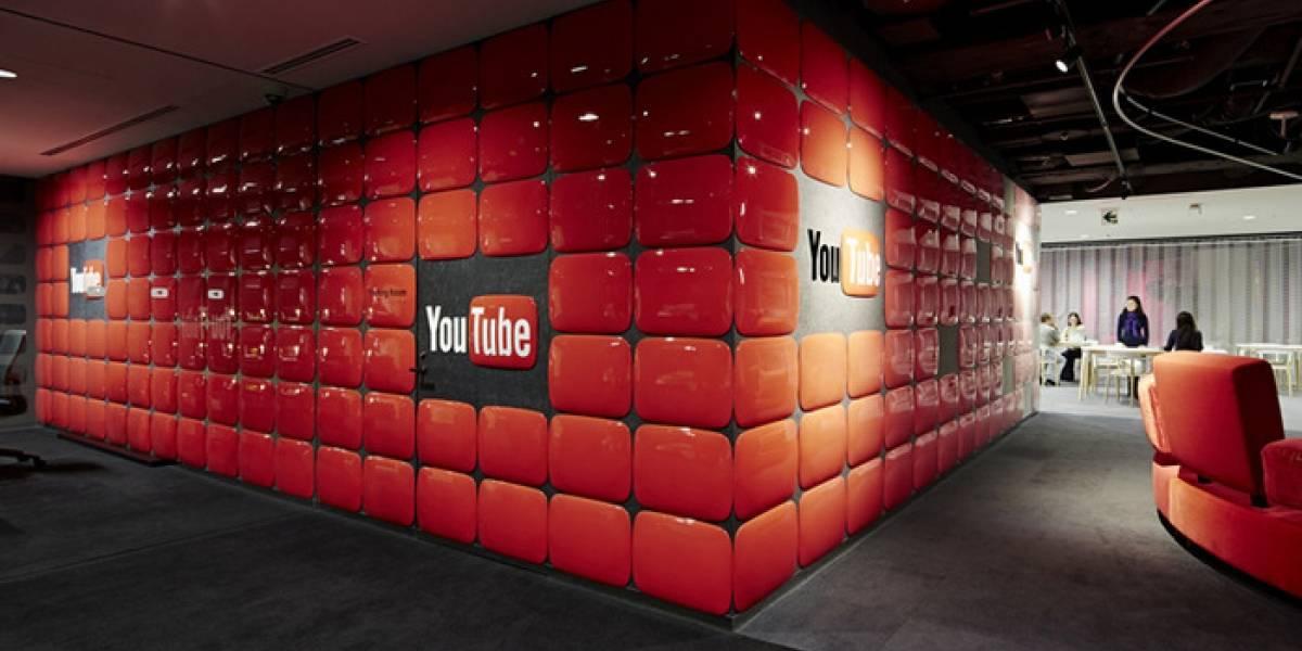 YouTube vai excluir vídeos racistas e extremistas
