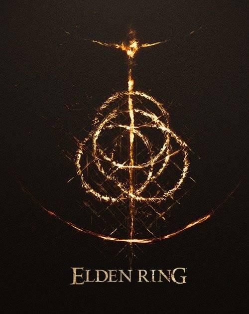 Se filtra el nombre del proyecto de George R.R. Martin y From Software: Elden Ring