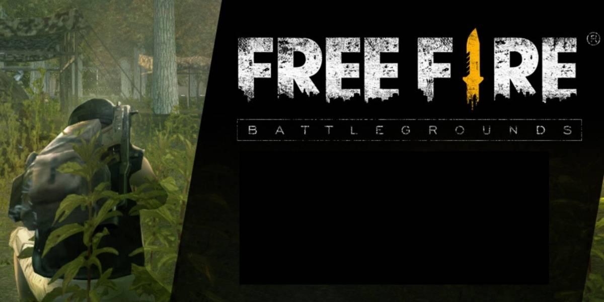 Ressurgimento: Modo de jogo é liberado por tempo limitado no Free Fire