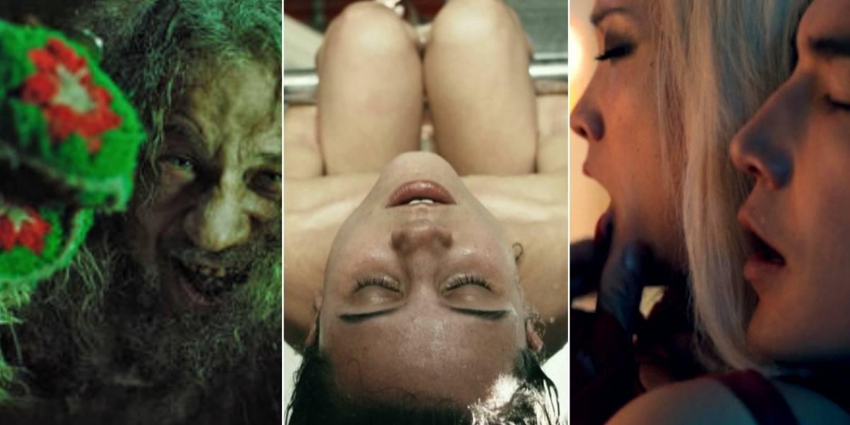 Estreias da Netflix: Filmes, séries e documentários que entram para o catálogo esta semana