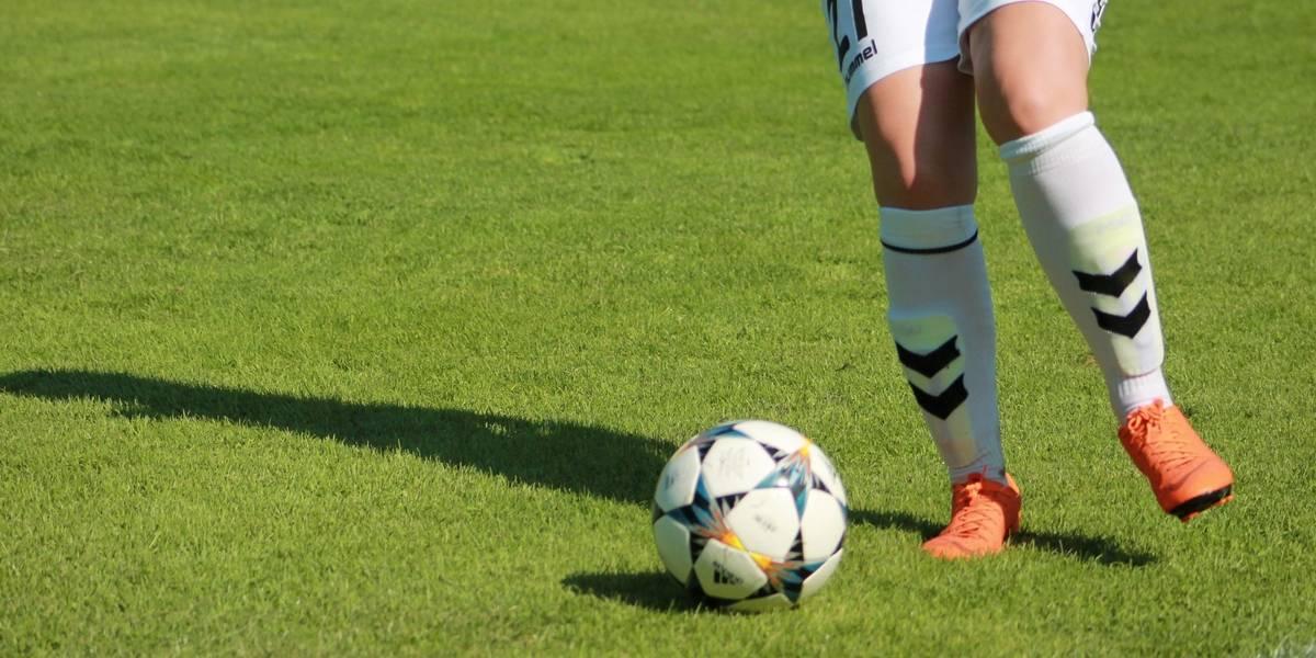 Sesc Osasco terá telão com jogos da Copa do Mundo feminina