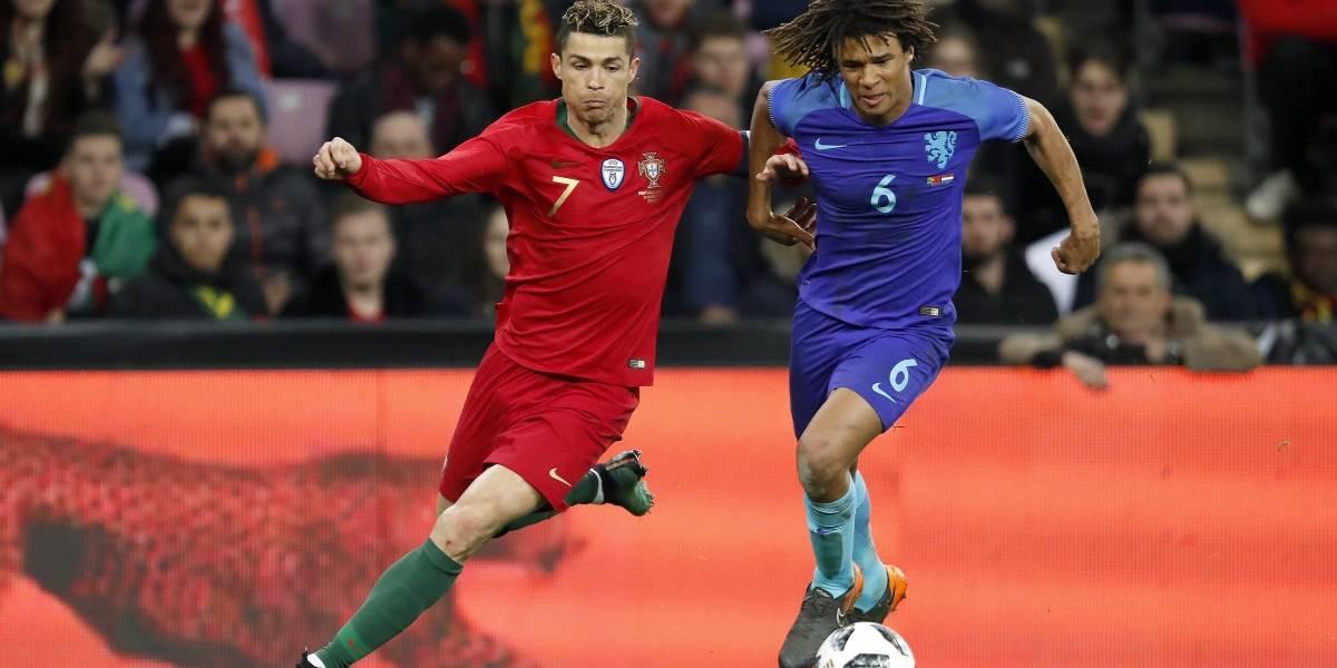 Portugal vs Holanda, ¿cómo llegan a la Final?