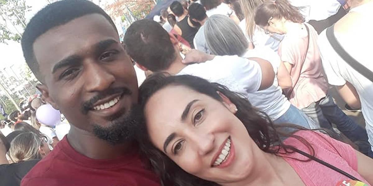 Homem é condenado por matar namorada em São Caetano, no ABC Paulista