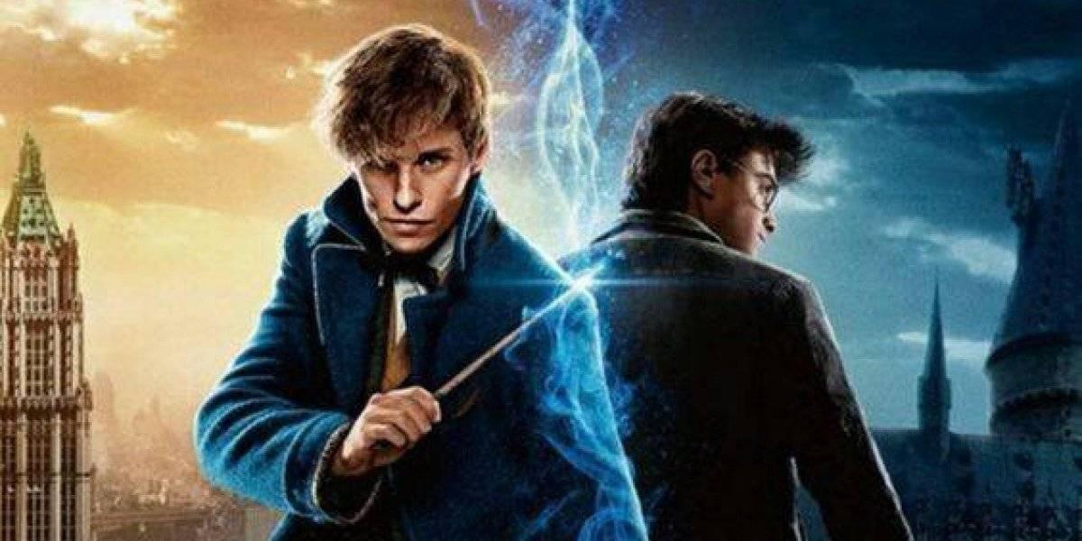 Desmienten que habrá más libros de Harry Potter