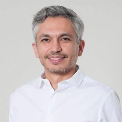 José Luis Rodríguez Díaz de León Maestro en Derecho UNAM Vicecoordinador del Grupo Parlamentario de Morena en el Congreso de la Ciudad de México.