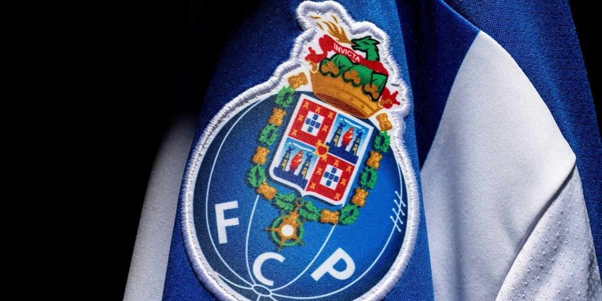 Porto, condenado a pagar 2 mde al Benfica por culpa de unos correos