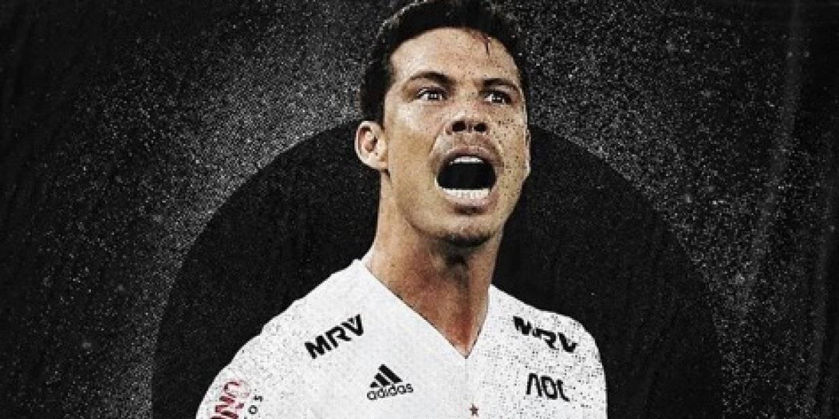 Campeonato Brasileiro 2019: como assistir ao vivo online ao jogo Avaí x São Paulo
