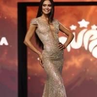 Miss Aguadilla, Shaleyka Vélez