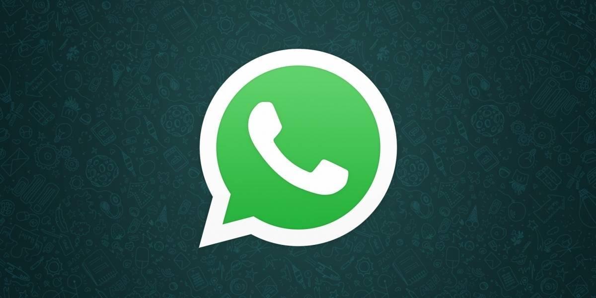 ¿Por qué WhatsApp podría demandar a sus usuarios?