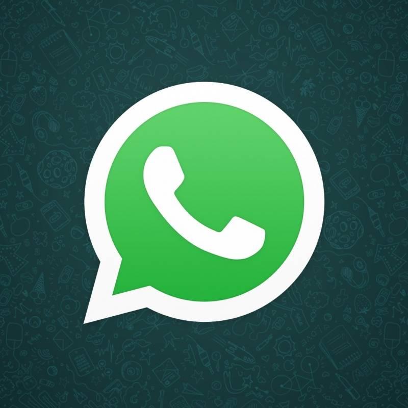 WhatsApp te podrá demandar si violas estas condiciones de uso