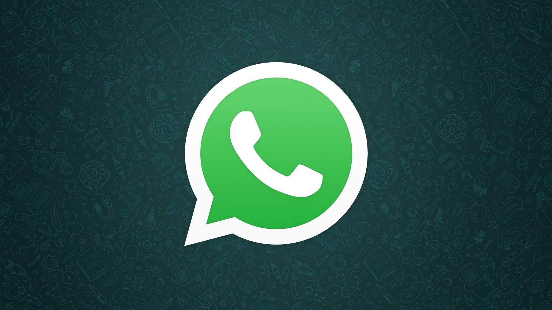 Cómo pasar conversaciones y stickers de WhatsApp de un celular a otro