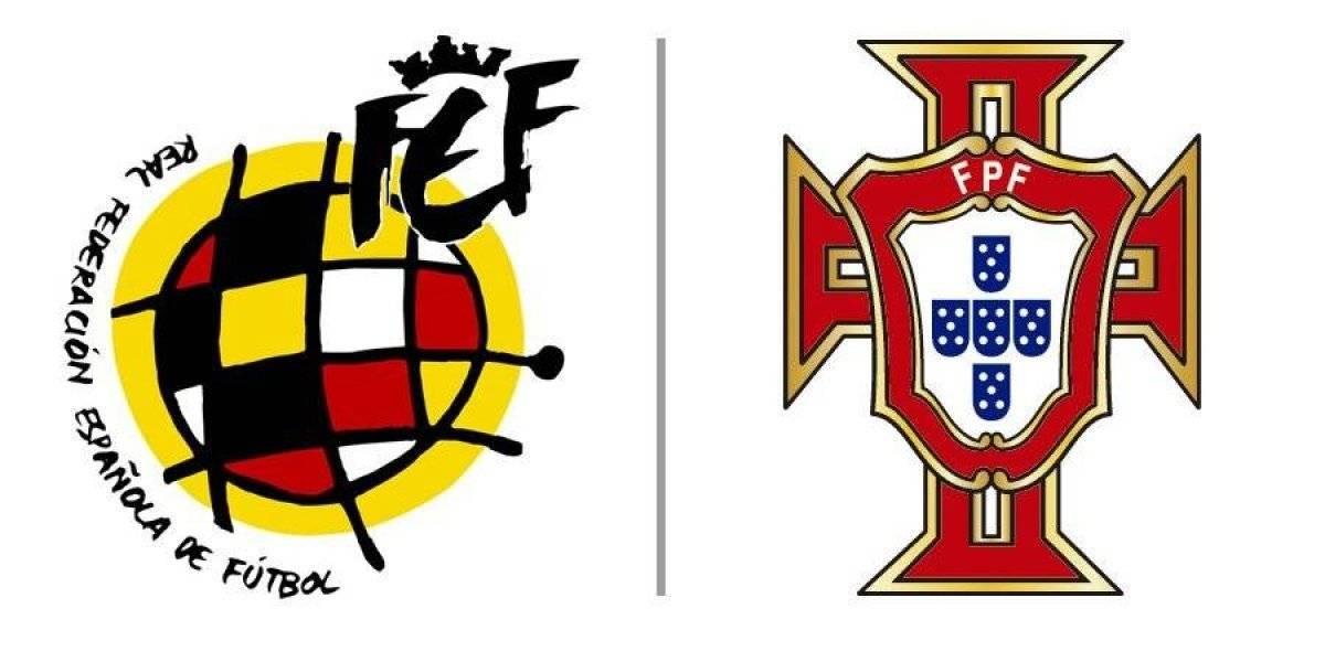 España y Portugal analizan candidatura conjunta para Mundial