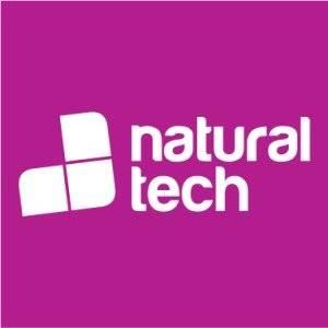 naturaltech300x3-6c8d3e9c94e7d6ee35f29e9b05cb46b1.jpg