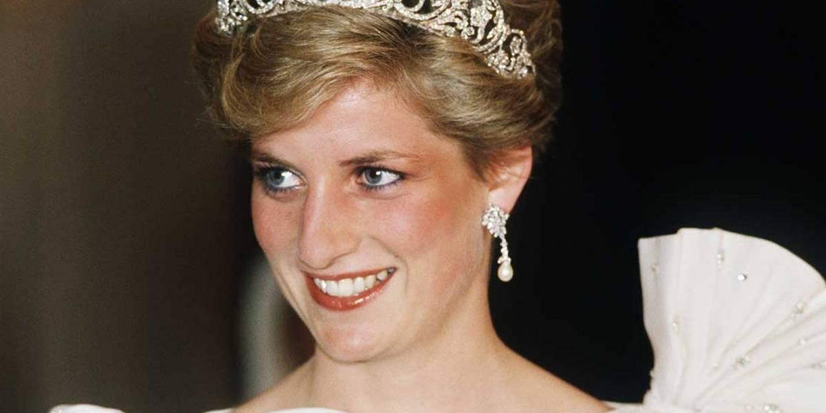 La aparición de Lady Di en la celebración de cumpleaños de la reina Isabel que conmovió a todos