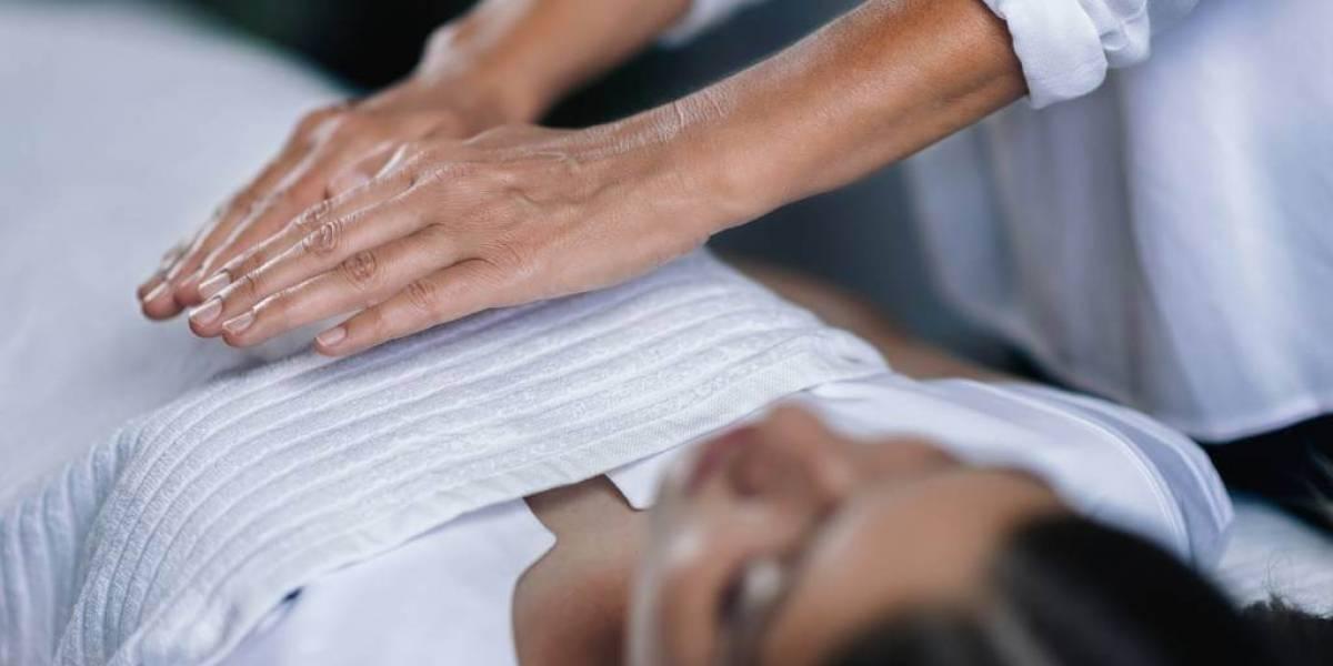 Como aliar Reiki e Aromaterapia?