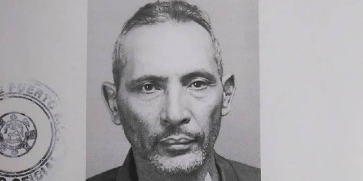 Encarcelan a veterano que mató a hermano e hirió a padrastro