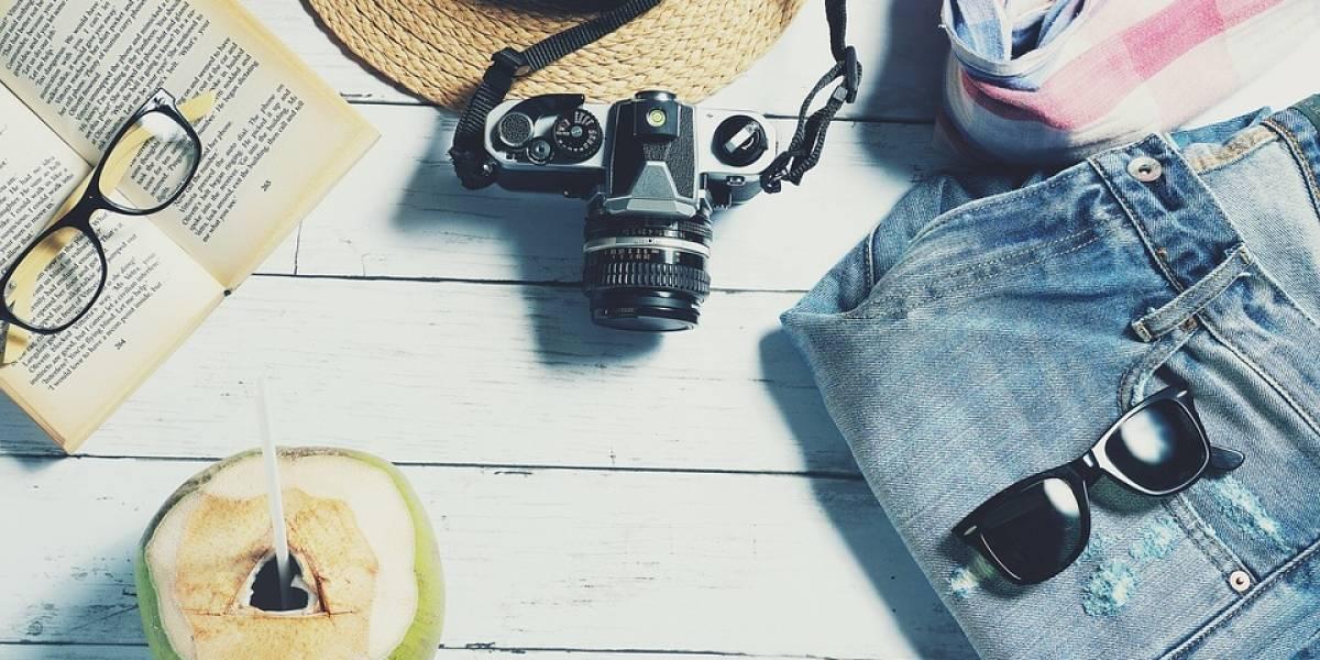 Retos del turismo en Colima