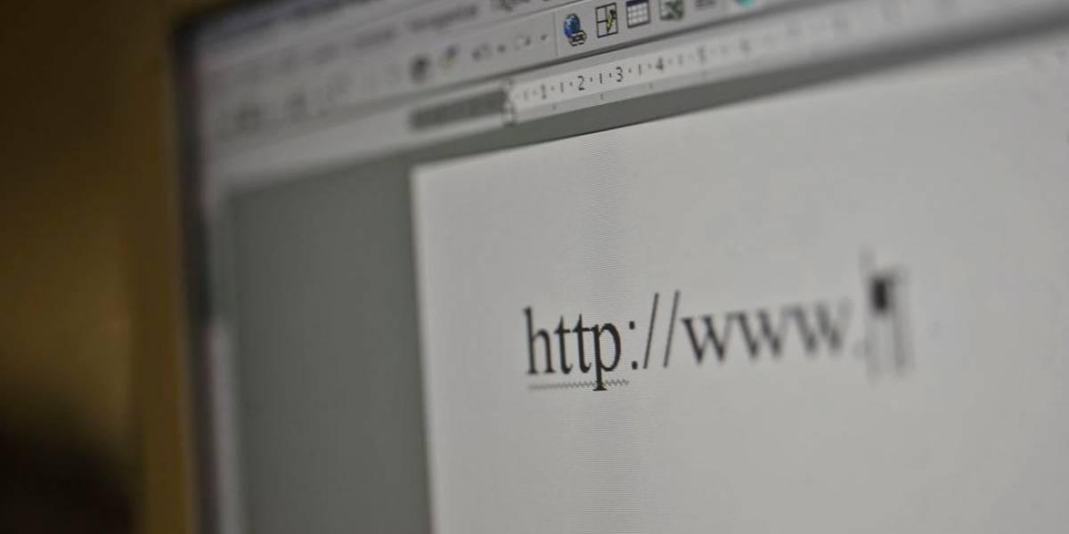 Site da ABL tem tradução para mais de 100 idiomas