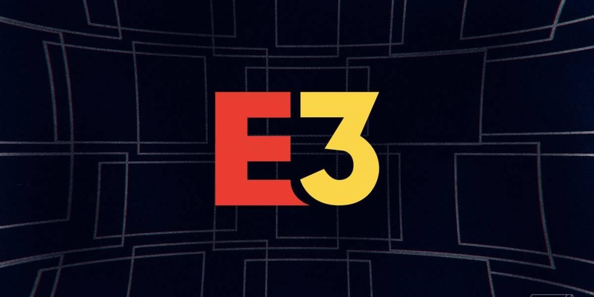 La E3 sigue revelando nuevos títulos en su conferencia de videojuegos