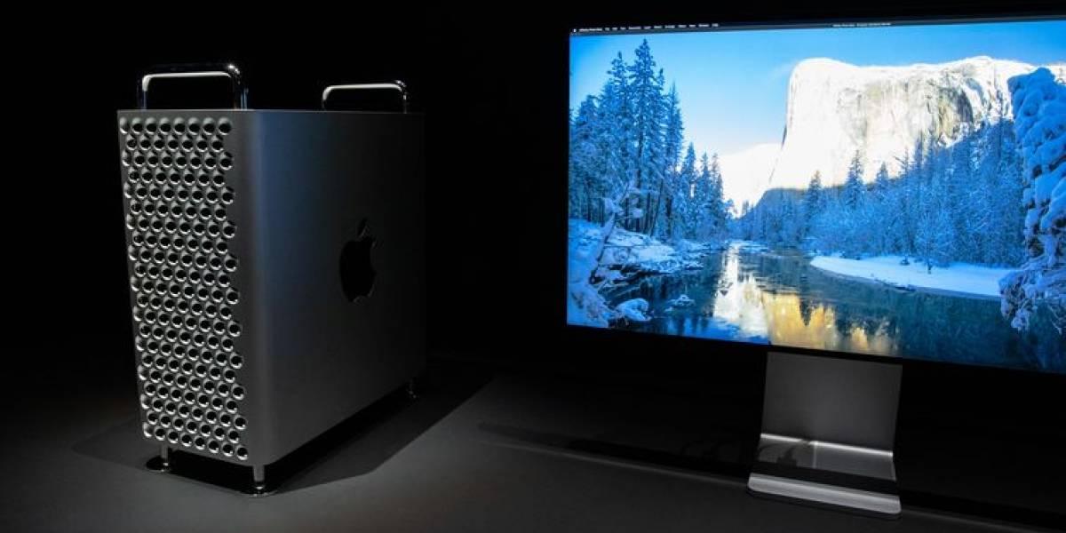 Apple lanzará al mercado nuevos accesorios y productos altamente costosos