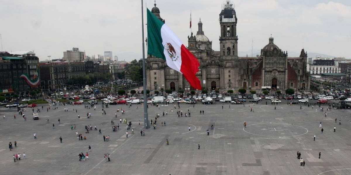 Economía mexicana necesita 'cirugía mayor' o entrará en crisis