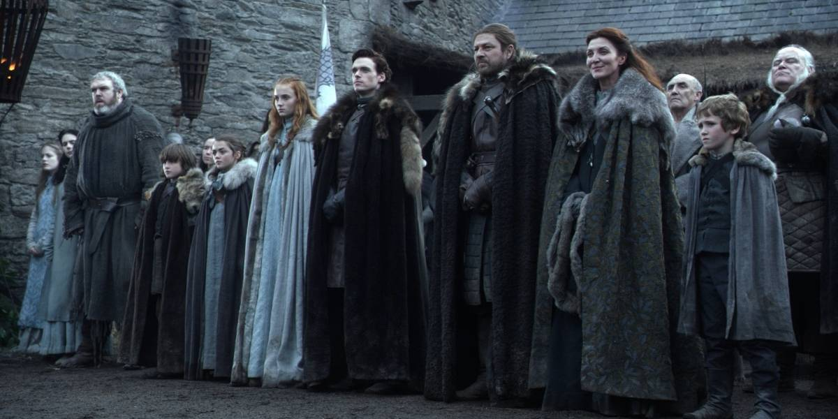 """Destapan relación de actor de """"Game of Thrones""""  con otro hombre y fanáticos quedan en shock"""