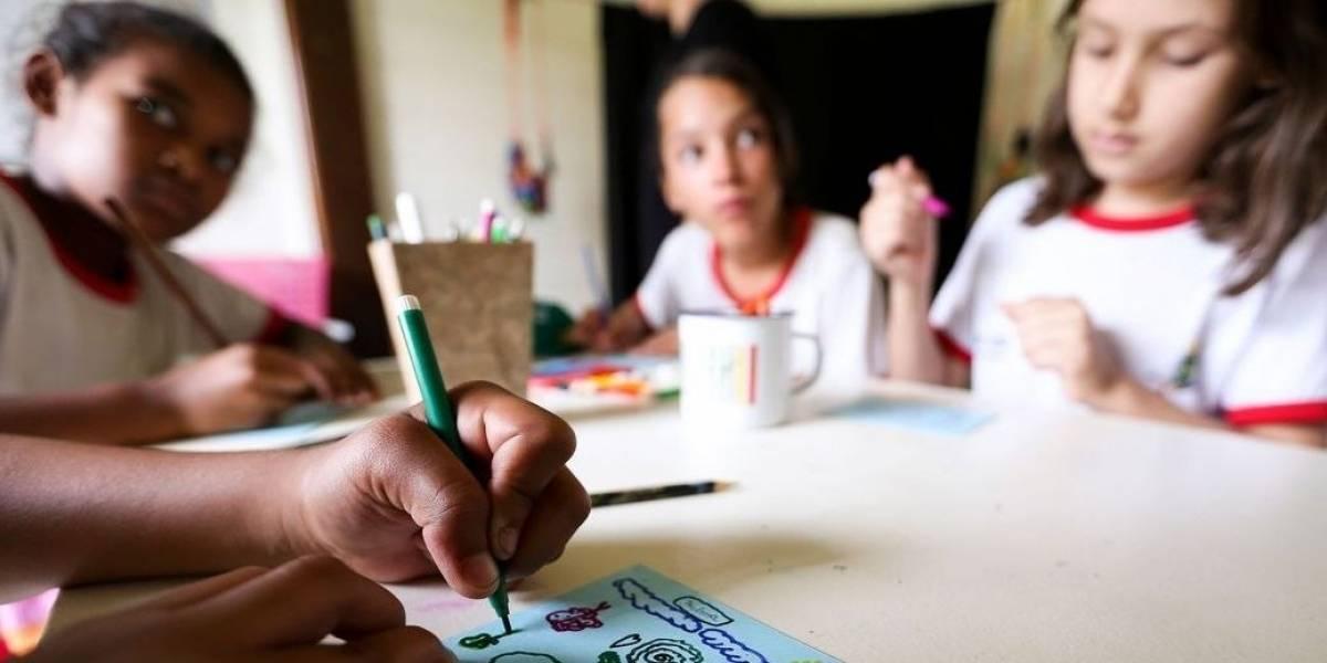 MEC deve autorizar substituição de aulas presenciais por a distância