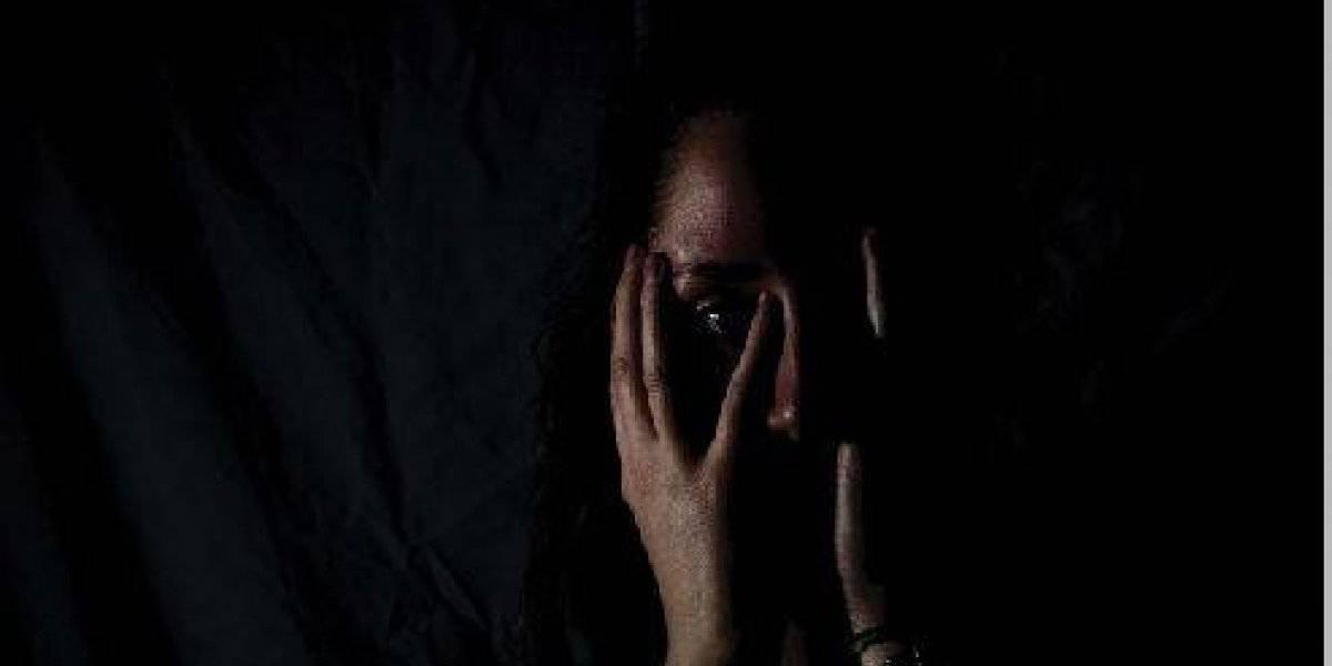 'Iniciativa Spotlight': la alianza que busca eliminar la violencia contra las mujeres