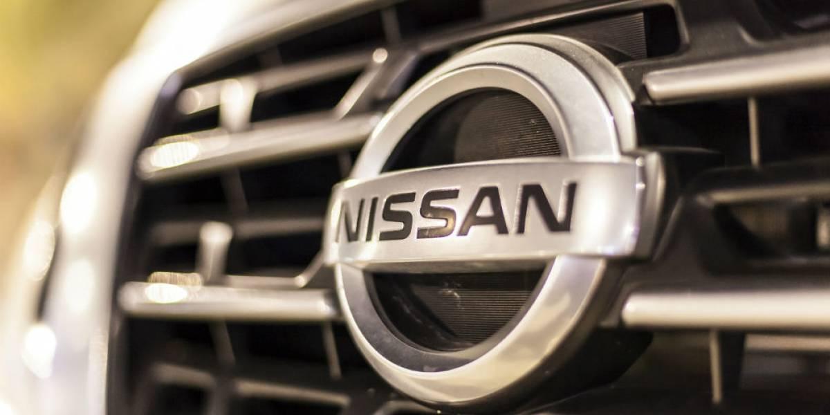 Nissan alcanza 10 años liderando volumen de ventas en México