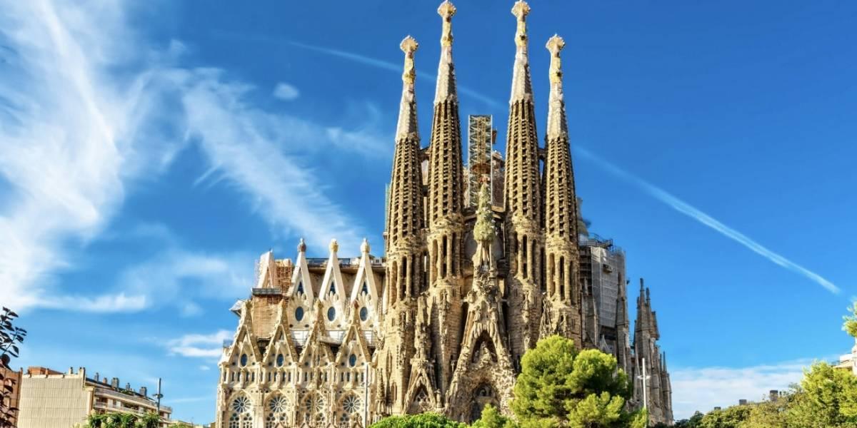 Un escapada a Barcelona para recordar