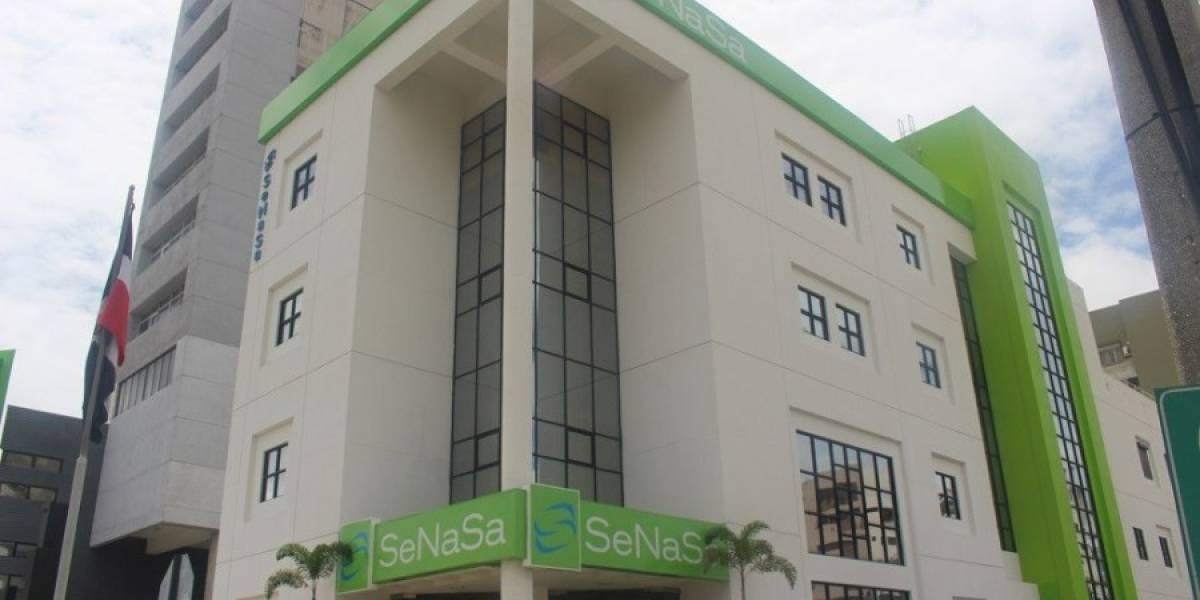 SeNaSa notifica al MP que afiliados están recibiendo llamadas falsas en su nombre